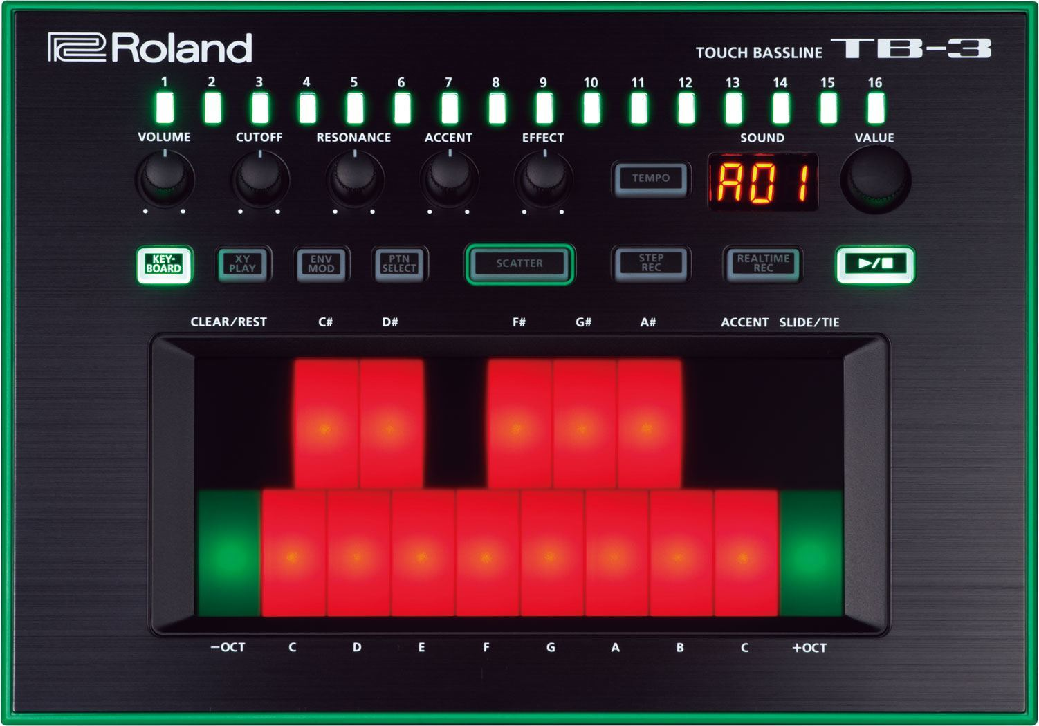 rolan Get the guaranteed lowest price on roland musical gear free shipping on most orders 8% back in rewards with free backstage pass membership.